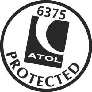 ds_logo_atol_logo
