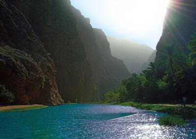 wadi(2)
