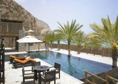 zighy bay Private_Reserve_Pool_Terrace3