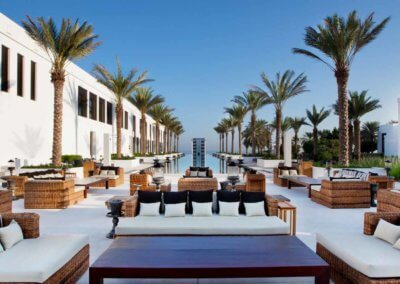 the-chedi-muscat-long-pool-763731