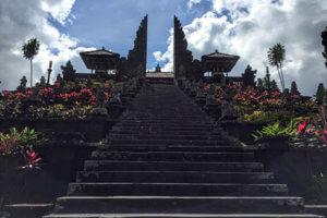 Bali_IMG_0451_THUMB