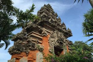 Bali_IMG_0790_THUMB