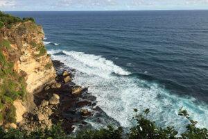 Bali_IMG_0805_THUMB