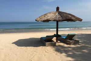 Bali_IMG_0837_THUMB