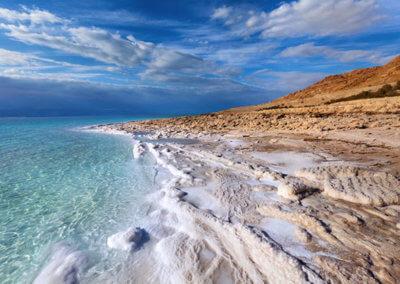 jordan-dead-sea2-thumb