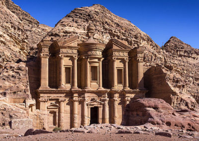 jordan-temple-thumb