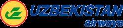 uzairways_logo_en
