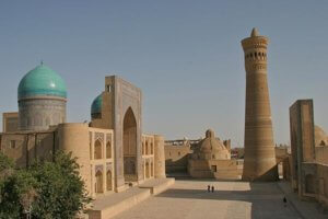 uzbekistan-1thumb