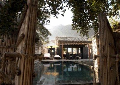Zighy-Bay-Pool_Villa_Exterior3