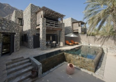 Zighy_Spa_Pool_Villa_-_Exterior