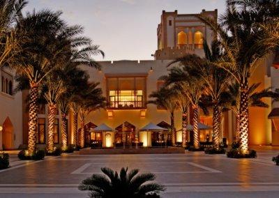 Al Bandar Sablah