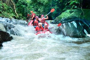 Bali_Ayung River (Rafting) 6_THUMB
