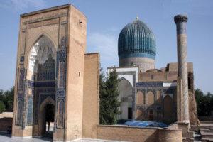 Uzbekistan7_THUMB