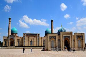 Uzbekistan9_THUMB